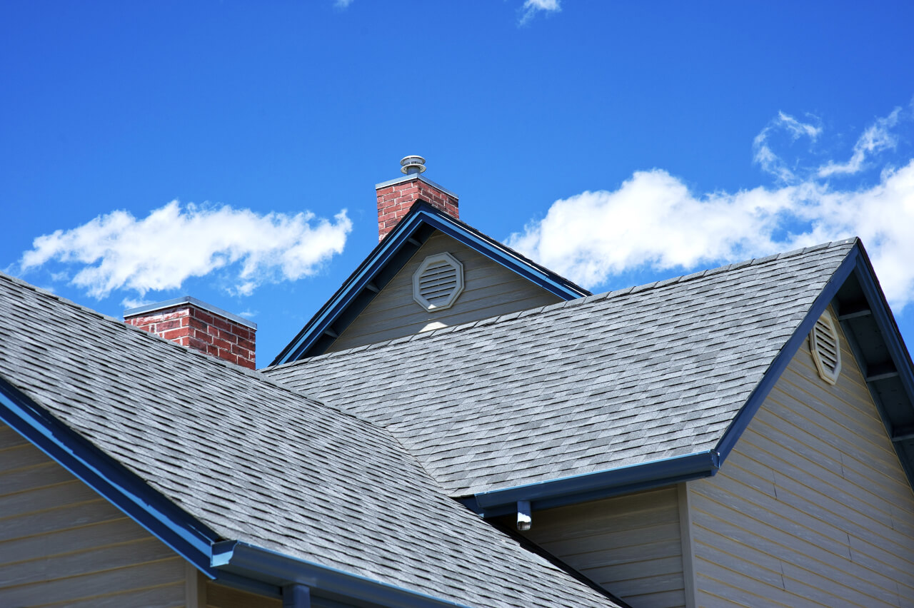 4 Signs You May Need A New Roof